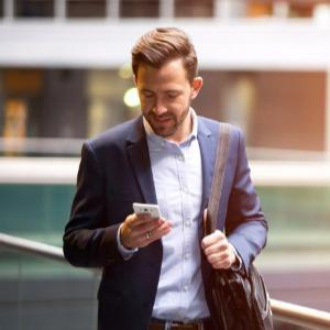 Cum arata o zi din viata celor mai de succes antreprenori. 4 obiceiuri care ii definesc