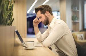 4 idei de afaceri online in care te poti lansa acum