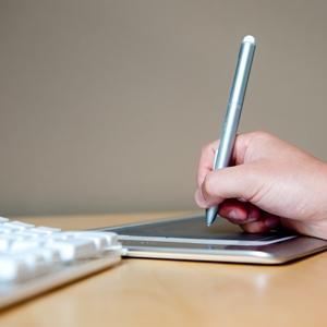 Cum sa scrii un plan de afaceri: schita si formatul
