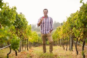 Cum poti sa iti promovezi vinul chiar daca esti mic producator