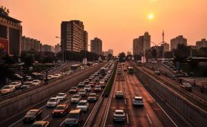 Ce trebuie sa stii despre subventiile de la stat pentru cumpararea masinilor electrice si hibrid