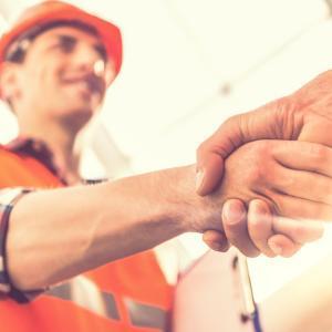 5 sugestii pentru o afacere in constructii mai cunoscuta si mai profitabila